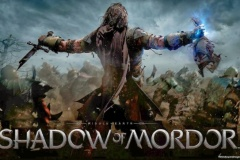 Стала известна дата выхода Middle-earth: Shadow of Mordor